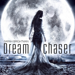 Dreamchaser CD