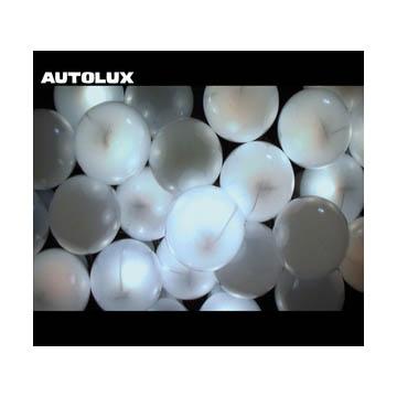 Autolux - Future Perfect