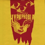Jacco Gardner – Hypnophobia Pre-Order