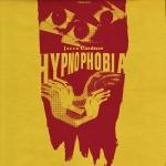 Jacco Gardner – Hypnophobia Bundle Pre-Order