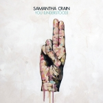 Samantha Crain – You (Understood)