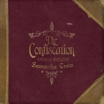 Samantha Crain - The Confiscation EP