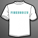 Pinkunoizu T-Shirt