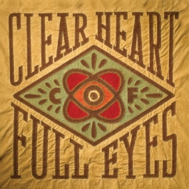 Craig Finn - Clear Heart Full Eyes
