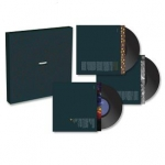 Seamonsters 10 Inch Boxset