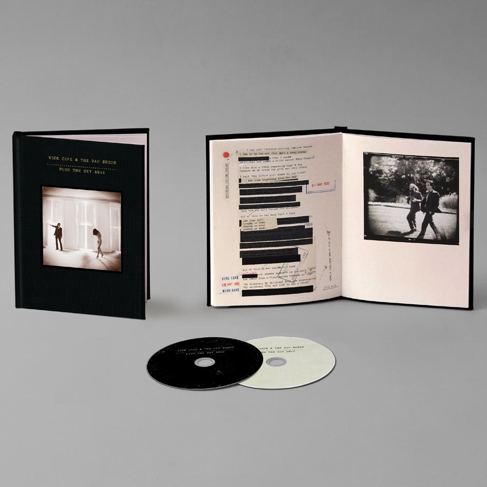 Cambridge audio dvd99