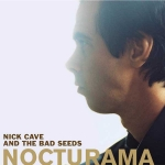 "Nocturama Double 12"" Vinyl Reissue"
