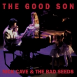 "The Good Son 12"" Vinyl Reissue Pre-Order"
