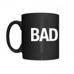 Bad Seed Mug