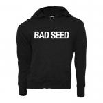 Bad Seed - Hoodie