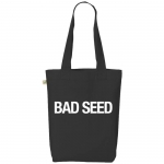 Bad Seed - Tote bag