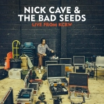 Nick Cave & The Bad Seeds - Live From KCRW Double Vinyl