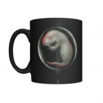 Mark Ryden Design Bad Seed Mug