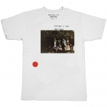Band photo - T-shirt