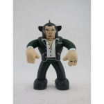 Nick Cave figure - Limited Edition