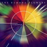 The Ramona Flowers - Dismantle EP MP3
