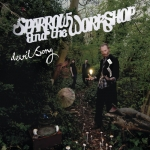 Sparrow And The Workshop - Devil Song 7""