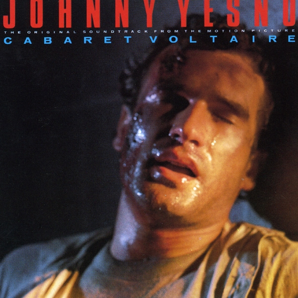 Johnny Yesno (Original Soundtrack)