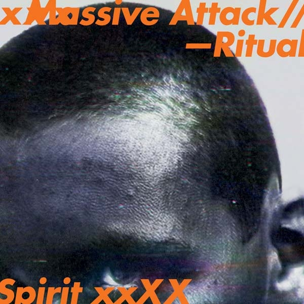 Breve ma intenso: Massive Attack - Ritual Spirit EP (2016) Ritual_spirit_ep_store_image
