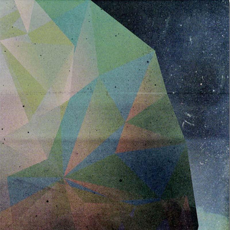 Broken Bells CD