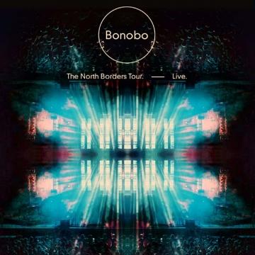 The North Borders Tour - Live - Bundle 2