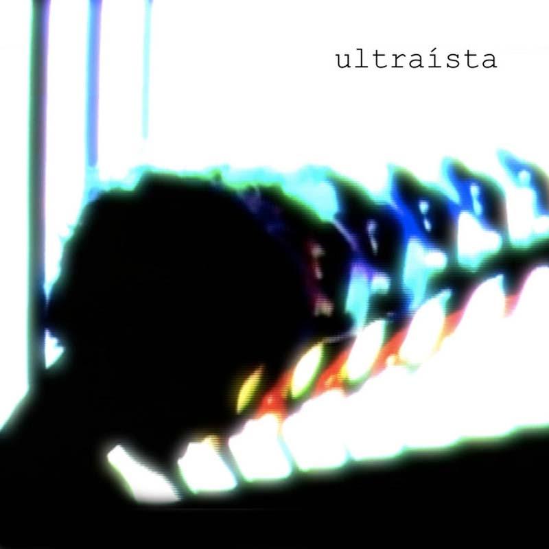Ultraísta Download