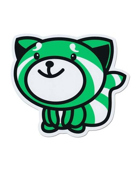 kissland cat | Cute Cats