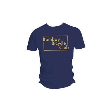 Bombay Bicycle Club Logo Bombay-bicycle-club-logo-t
