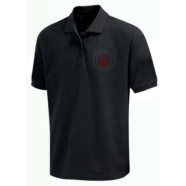 Established 1965 Polo Shirt