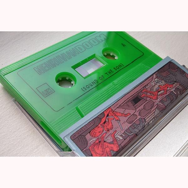 cassette-3.jpg