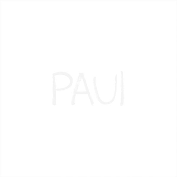 "Girl Band - Paul 12"""
