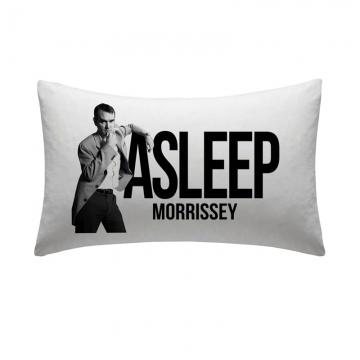 Asleep Pillowcase