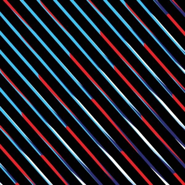Transitions (Digital)