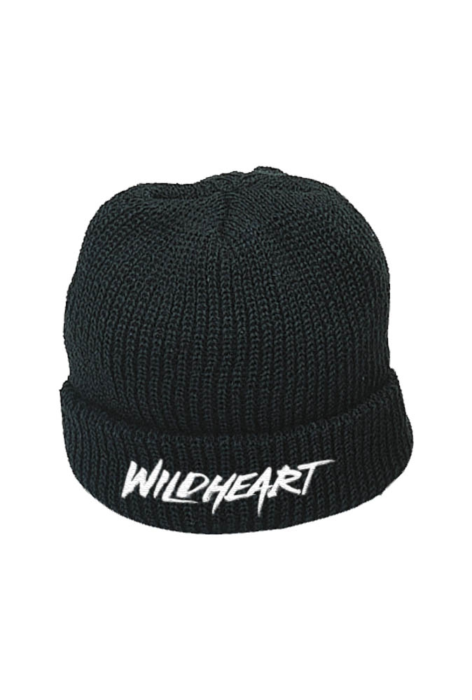 WILDHEART DOCK WEAR BEANIE