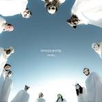 Innocents - WAV