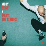 Play & Play: The B-Sides - Digital