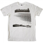 NYC Reservoir T-Shirt
