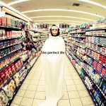 The Perfect Life (with Wayne Coyne) (MANTU Remix)