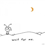 Wait For Me - 3xCD/DVD